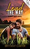 Book cover for Lead the Way
