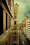 In America: Viaggi senza John