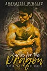 Curves for the Dragon (Curves for Shifters #1)