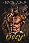 Born for the Bear (Curves for Shifters #2)