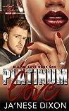 Platinum Love
