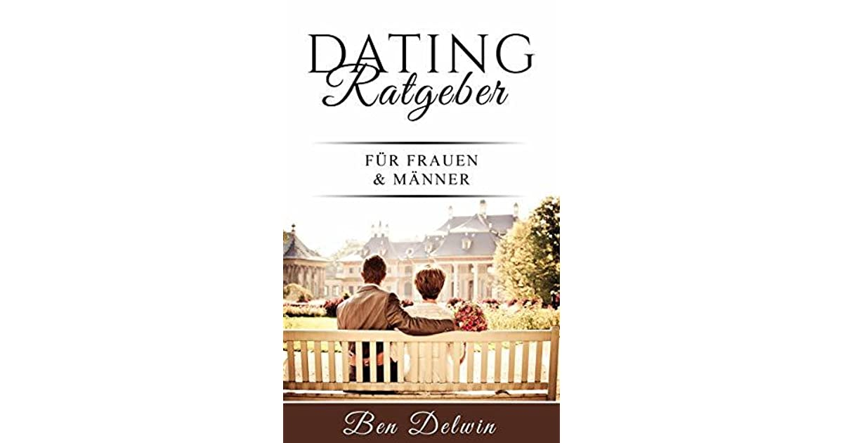 Beste Dating-Profiltitel