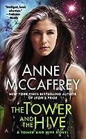 The Tower and the Hive (The Tower and the Hive #5)