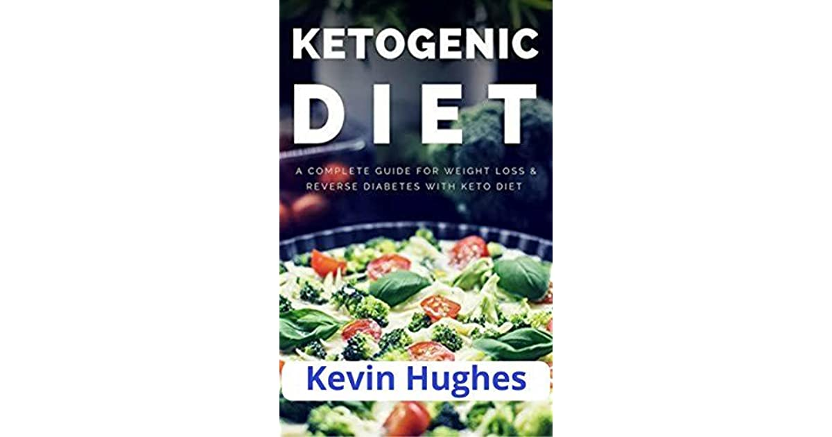 The Keto Diet 2019: Your 14-Day Plan to Lose Weight Fast ...