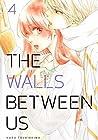 The Walls Between Us, Vol. 4