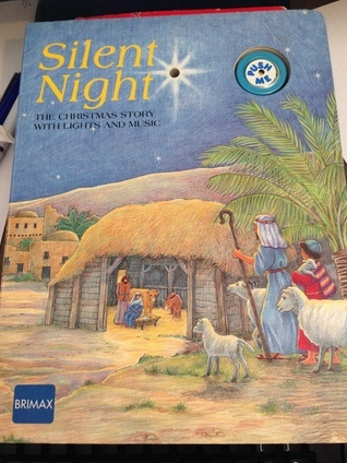 Silent Night: The Christmas Story with Lights and Music