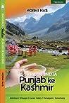 Backpack India Punjab ke Kashmir