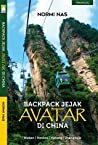 Backpack Jejak Avatar Di China