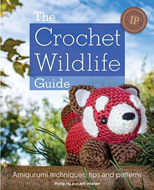 How to Crochet: Amigurumi Basics : 6 Steps (with Pictures ... | 393x318