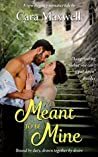 Meant To Be Mine: A Friends to Lovers Regency Romance (The Hesitant Husbands)