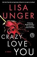 Crazy Love You (The Hollows, #4)