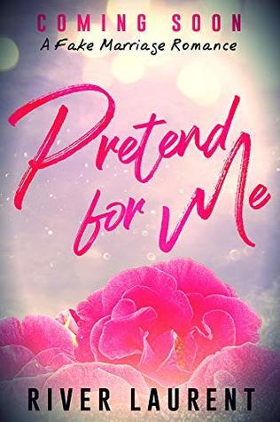 Pretend For Me