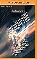 Redemptor