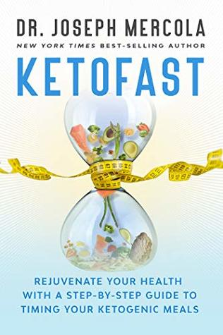 KetoFast: Rejuvenate Your Health with a