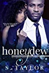 Honeydew (Southern Seduction Book 1)
