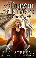 The Dragon Mistress: Book 2