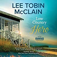 Low Country Hero: (safe Haven)