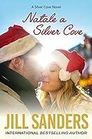 Natale a Silver Cove (Silver Cove Series Vol. 5)