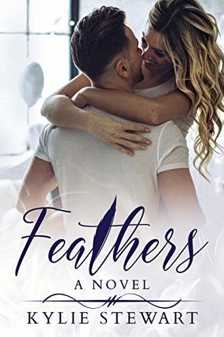Feathers by Kylie Stewart