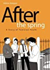 After the Spring: A Story of Tunisian Youth audiobook review