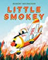 Little Smokey