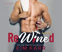 ReWined: Volume One (Party Ever After)
