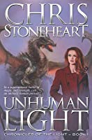 Unhuman Light