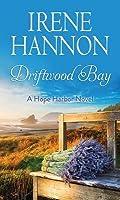 Driftwood Bay (Hope Harbor, #5)