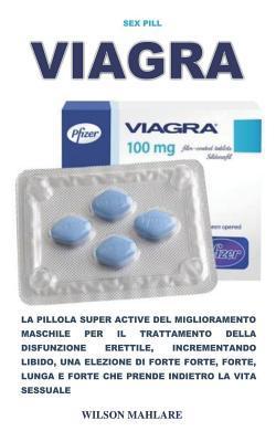 disfunzione erettile e trattamento)