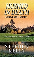 Hushed in Death (Inspector Lamb #3)