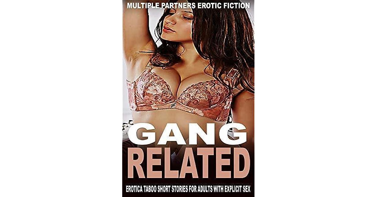 Erotic books read online for free on self publishing platform booknet