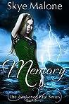 Memory (Awakened Fate #7)