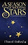 A Season of Shooting Stars