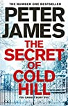 The Secret of Cold Hill (House on Cold Hill, #2)