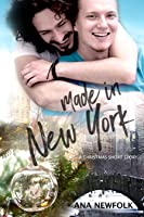 Made in New York - A Christmas Short Story
