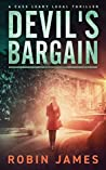 Devil's Bargain (Cass Leary Legal Thriller #3)