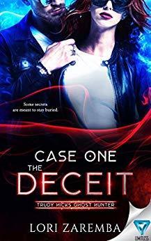 Case One: The Deceit