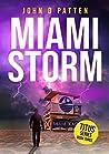 Miami Storm (Titus South Florida Mystery Thriller Series Book 3)