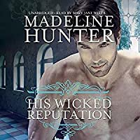 His Wicked Reputation (Wicked Trilogy, #1)