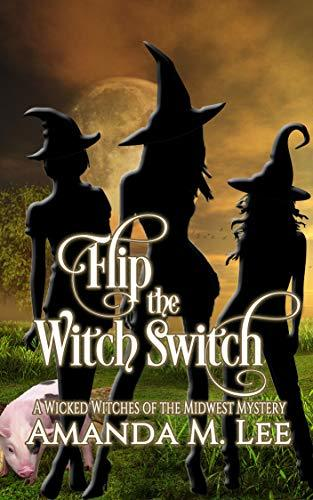 Flip the Witch Switch