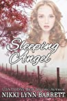 Sleeping Angel (Soul Connection Book 2)