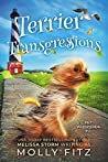 Terrier Transgressions (Pet Whisperer P.I. #2)
