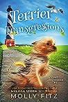 Terrier Transgressions (Pet Whisperer P.I. #2)