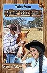 Tales from Memory Creek Ranch (Circle C Milestones Book 5)