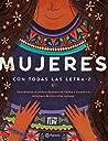 Mujeres con todas las letra-z by Nuestro Flow