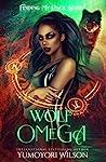 Wolf Omega