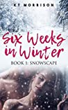 Snowscape (Six Weeks In Winter Book 1)