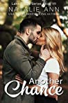 Another Chance (Lake Placid Series Book 7)