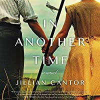 In Another Time