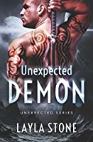 Unexpected Demon (Unexpected Series)